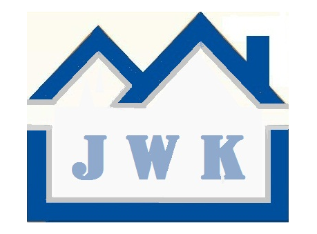 JWK Consulting 'Owner Builder Home' Consulting Services for South Central Texas including San Antonio and all surrounding areas