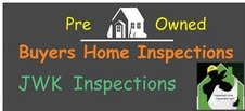 Click for more info on San Antonio Home Inspections