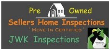 Sellers' 'Move In Certified' Home Inspections