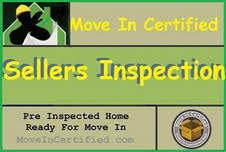 Click for San Antonio Sellers Home Inspection Blog