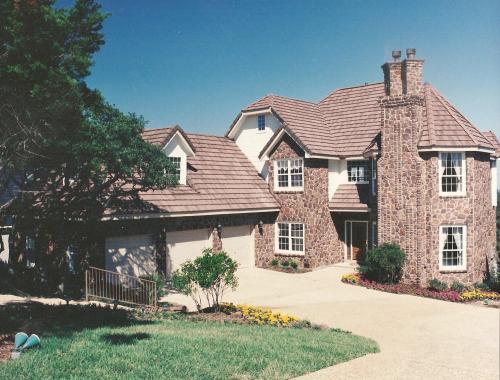 Parade of Homes 1994