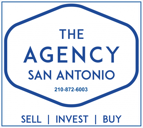 Joseph K. Keresztury Realtor San Antonio Division Manager 'The Agency'
